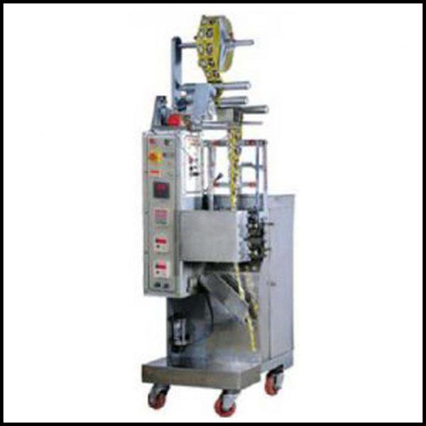 Liquid packing machine,liquid filling machine,packing machine,pouch packing machine,packing machine price, we have all type of filling machine.