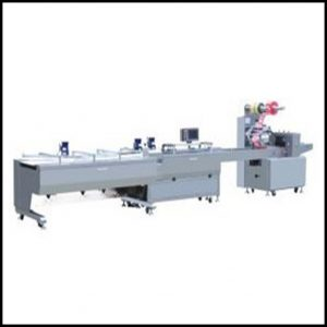 We offer chocolate packaging machine,chocolate bar packaging machine,chocolate bar wrapping machine,manual chocolate wrapping machine at Sidsam Group.