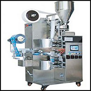 uch packing machine,pyramid tea bag packing machine,chai tea maker machine,dip tea bag packing machine,tea packaging pouch at Sidsam Group.