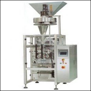 We have form fill and seal machine,vertical form fill seal machine,form fill seal machine,horizontal form fill seal machine,cup filler, bag filler.