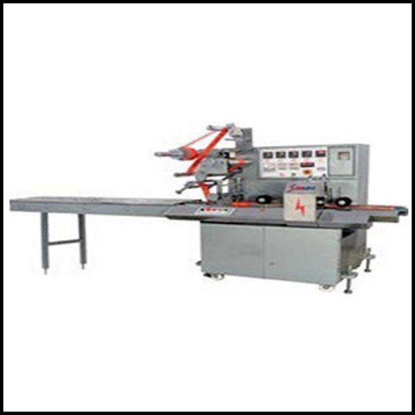 Offering Horizontal Flow Wrap Bearing & Oil Seal manufacturer, Horizontal Flow Wrap Bearing machine, wrapping & banding machines,Oil seal machine.